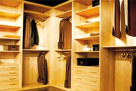 cr ation meuble sur mesure 92 dressing sur mesure puteaux contour de lit sur mesure colombes. Black Bedroom Furniture Sets. Home Design Ideas